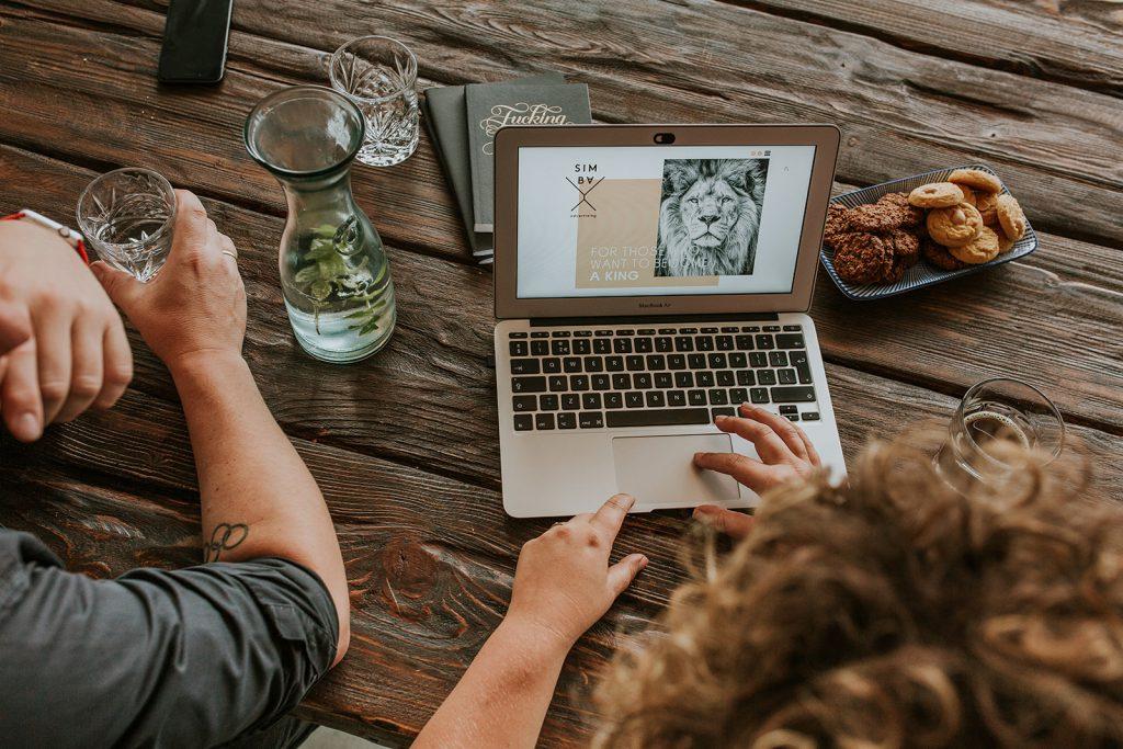 Aan klantrelaties bouwen met een geautomatiseerde online marketingstrategie